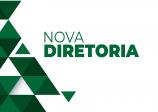 Eleita a nova diretoria da Associação Comercial e Empresarial de Altinópolis (ACEA)