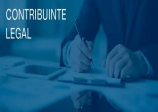 Facesp lança manual para orientar sobre Lei do Contribuinte Legal