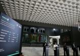 São Paulo entra na fase de transição para retomada gradativa da economia